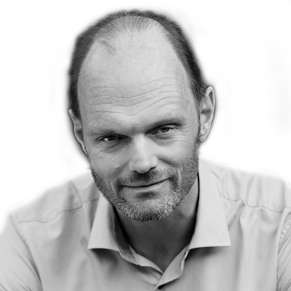 Andreas Rickstrand